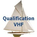 Maquette Qualification VHF